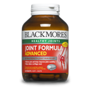 Joint Formula Advanced